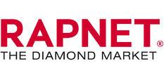 RapNet_Logo.png.jpg