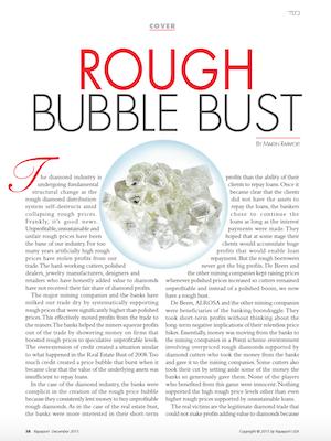 Rough_Bubble_Bust.png