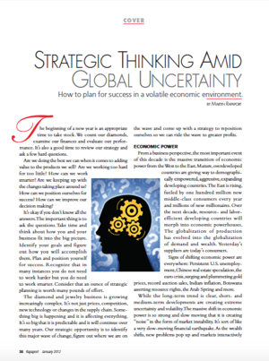 Strategic_Thinking_Amid_Global_Uncertainty_Cover