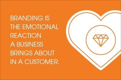 Branding_Strategies_Diamond_Jewelry_Retailer.jpg