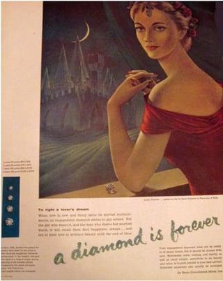Diamond-is-forever.jpg