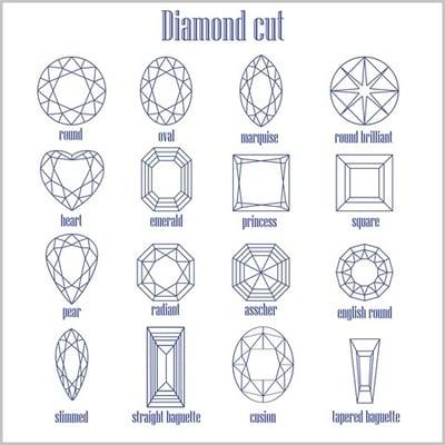 Diamond Cuts1 Jpg