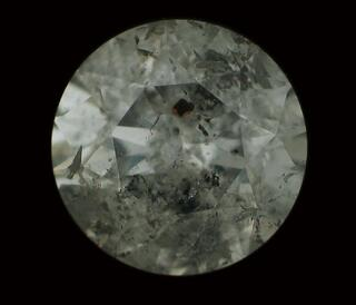 Diamond_with_inclusions.jpg