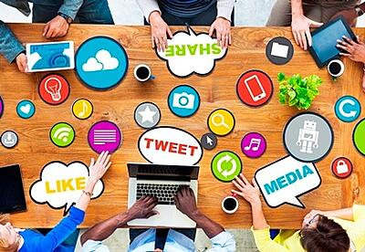 How_Retail_Diamond_Jewelers_Can_Leverage_Social_Media_Networks_blog.jpg