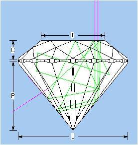 Diamond_5.jpg