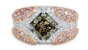 jewelry-149392-ring-18k_gold-gold_white_rose-9f16f (1)-822824-edited.jpg