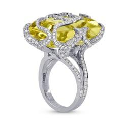 jewelry-155673-ring-18k_gold-gold_all_white-e0e2d (1).jpg