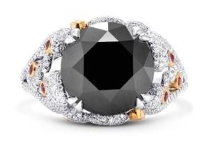 jewelry-228959-ring-18k_gold-gold_white_rose-60b41 (2)-604805-edited.jpg