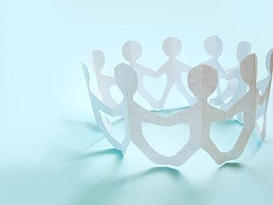 The Art of Networking in the diamond business