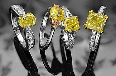 yellow diamond rings.jpg