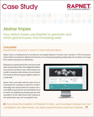 Akshar_Impex_cover.jpg