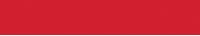 RapNet Logo notag