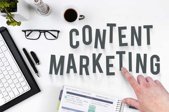 content-marketing-4111003