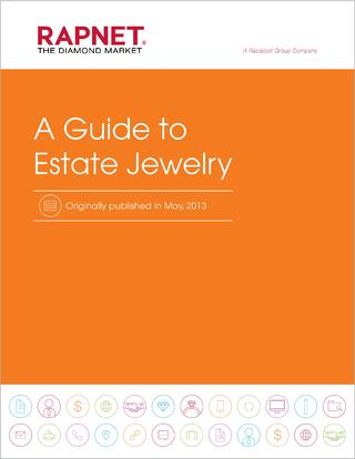 A_Guide_to_Estate_Jewelry1.jpg