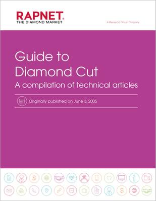 Guied_to_Diamond_Cut.jpg