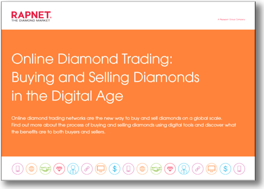 Online_Diamond_Trading_eBook_2.png