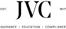 logo-jvc