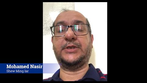 mohamed-nasir